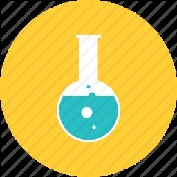 سرفصل های کتاب زیست شناسی پایه دهم + شرح کوتاه از هر فصل